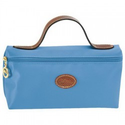 Longchamp kosmetické tašky Lagoon