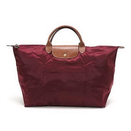 Longchamp Le Pliage Dźwigać Torby Sprzedaż