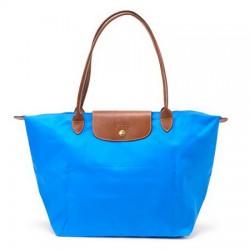 Longchamp Le Pliage Vozit tašky OUTREM