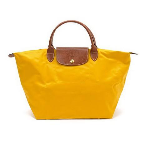 Longchamp Le Pliage Vozit Tašky Soleil Prodej