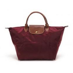 Longchamp Le Pliage Vozit prodejní tašky