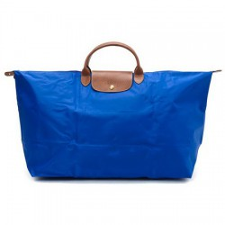 Longchamp Le Pliage Sacs fourre-tout XL...