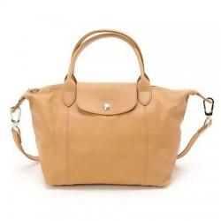 Cestovní tašky Longchamp VEGETALE