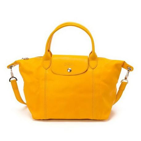Cestovní tašky Longchamp SOLEIL