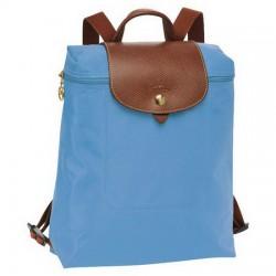 Plecak na plecaku Longchamp Le Pliage