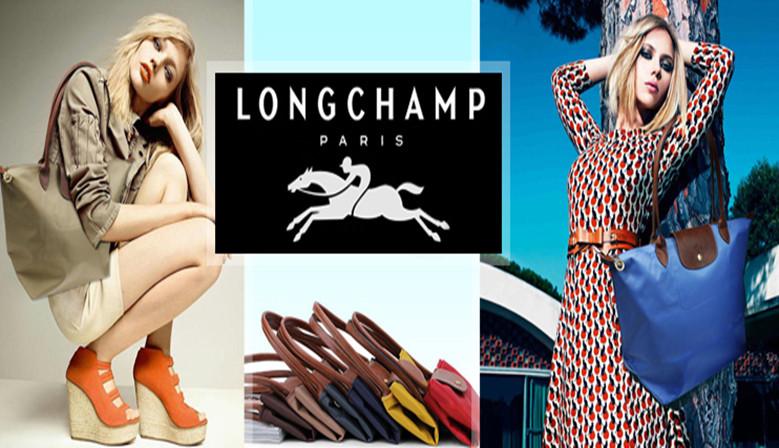 Sac Longchamp Pas Cher